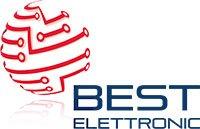 BEST Elettronic